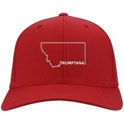 Montana Trumptana hat, cap - TheTrendyTee