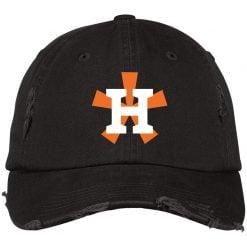 Rob Lowe Houston Asterisks Hat Cap - TheTrendyTee