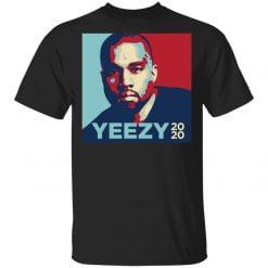 Kanye West Yeezy 2020 shirt - TheTrendyTee