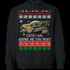 Printed Pullover Sweatshirt
