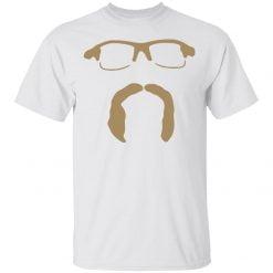 Randy Dobnak shirt - TheTrendyTee