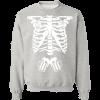 Pullover Sweatshir